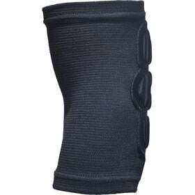 Amplifi Elbow Sleeve Ochraniacz, black